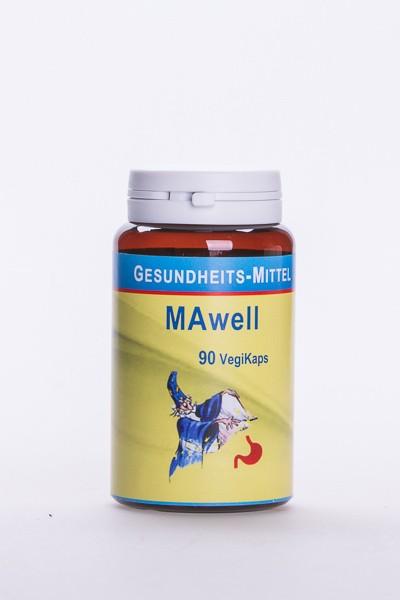 MAwell