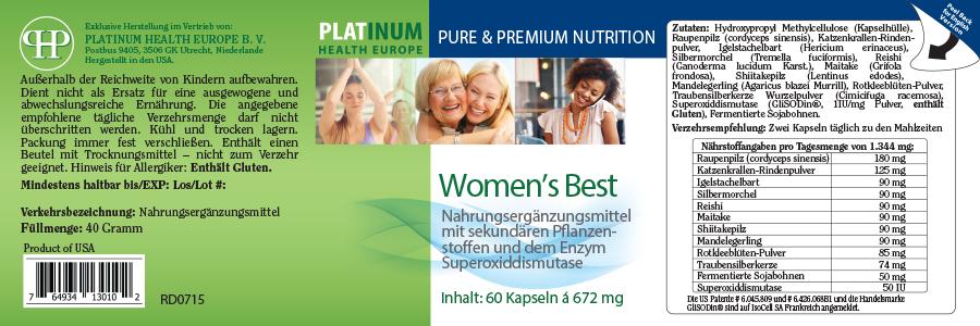 PHE-Women-s-Best-D3010-RD0715_EDIT-side1
