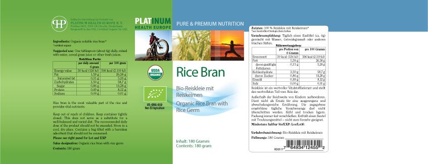 Rice_Bran_organicHjbtwXVrCLqwC