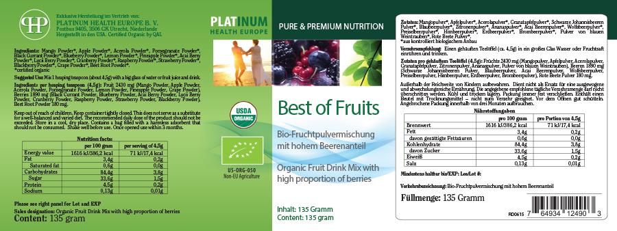 PHE-Best-of-Fruit-2490E-RD0615
