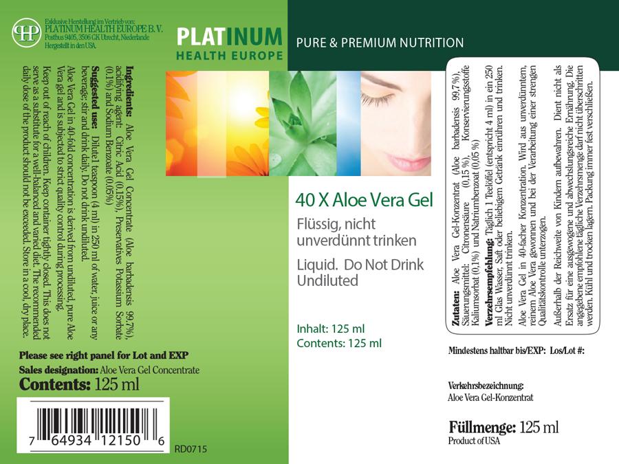 Aloe-Vera-4-2-oz-2150E-RD0715_EDITnvPZOlKJ8XtOc