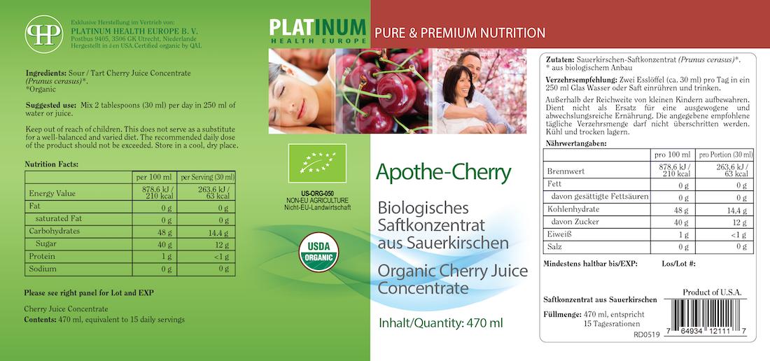 Apothe_Cherry_Organic__1100px