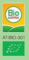 bio-at