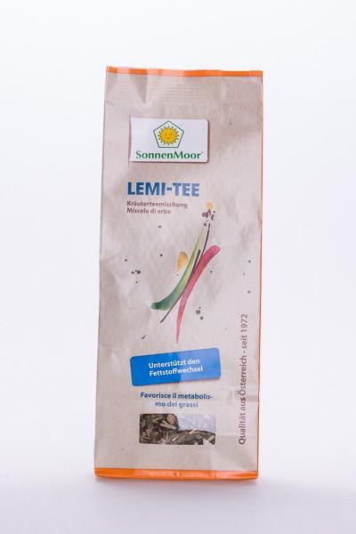 Lemi-Tee