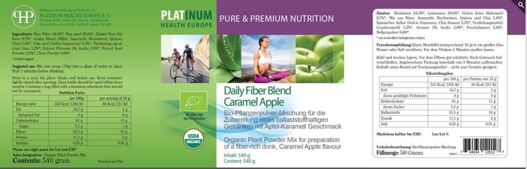 daily-fiber-blend