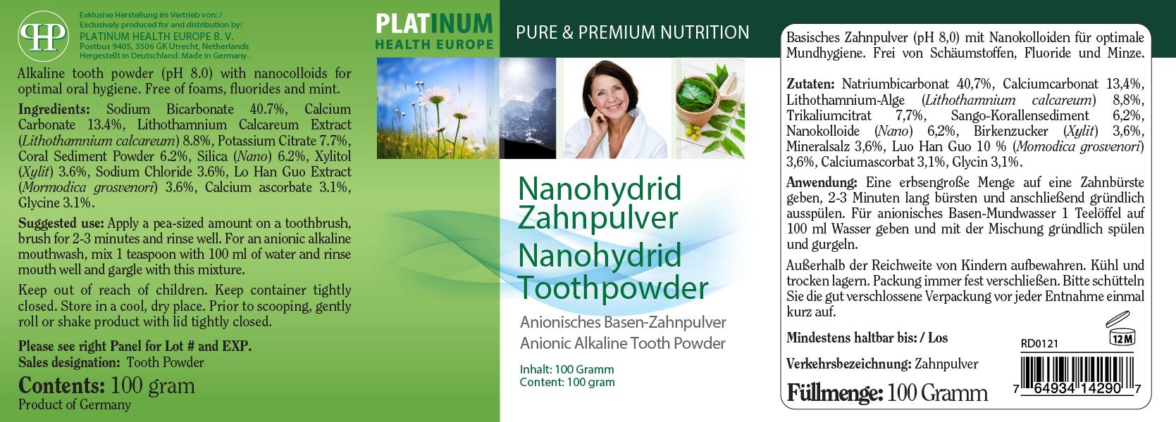 WEB-PHE_Nanohydrid_Zahnpulver_4290E_5-56x2in_RD0121