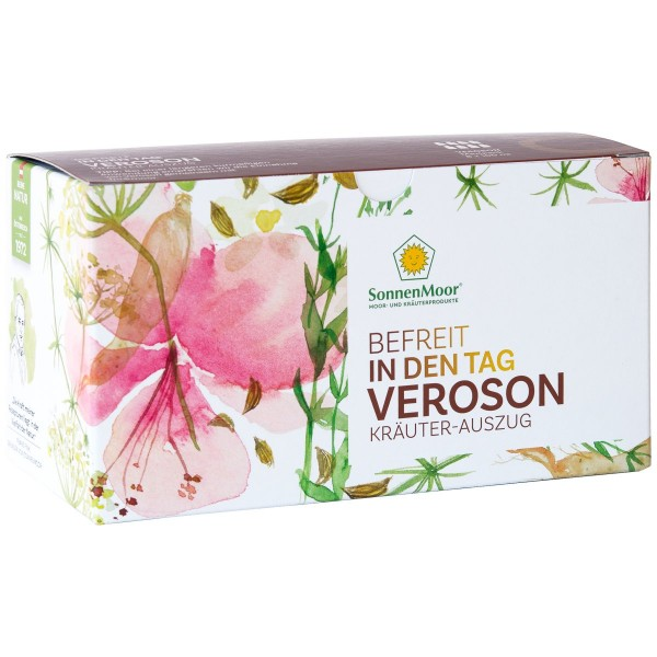 Veroson