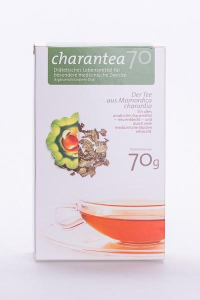 Charantea