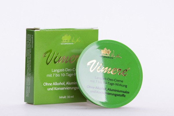 Vimere® Deo Creme