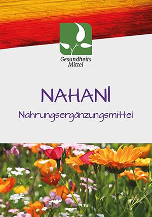Preisliste-Nahani