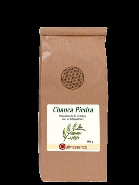 Chanca Piedra Tee