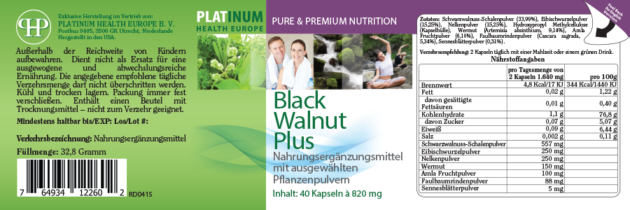 PHE-Black-Walnut-Plus-60ct-E-RD0415-side1
