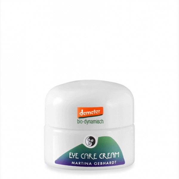 Aloe Vera Eye Care Cream