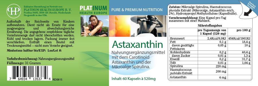 Astaxanthin-60ct-3537E-RD0615_EDIT-side18QJcp0s22TLQP