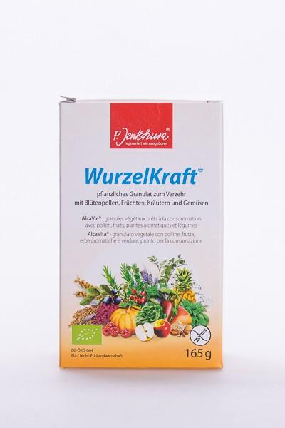 WurzelKraft® (BIO)