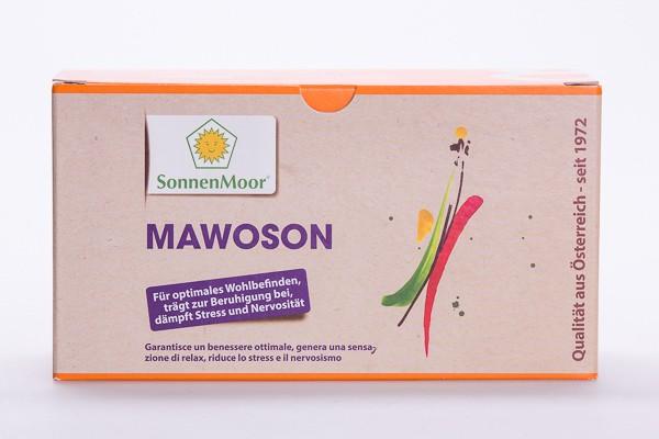 Mawoson
