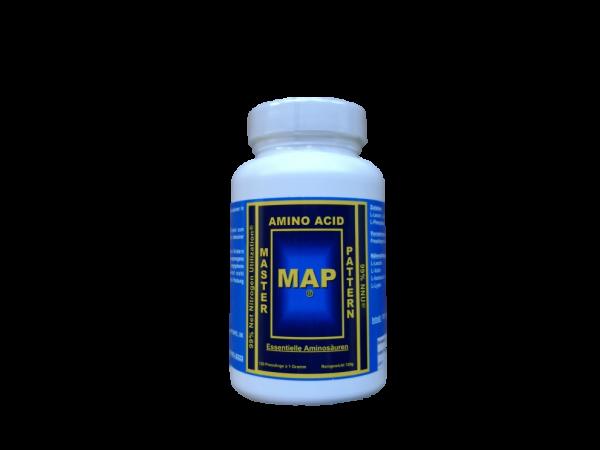 MAP ®