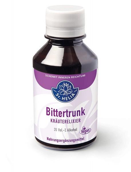 Bittertrunk