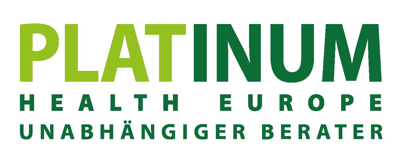 Platinum_Logo_Berater_hellgruen
