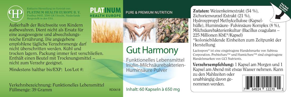 Gut_Harmony_label_German_TEST300