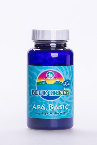 AFA.BASIC (BIO)