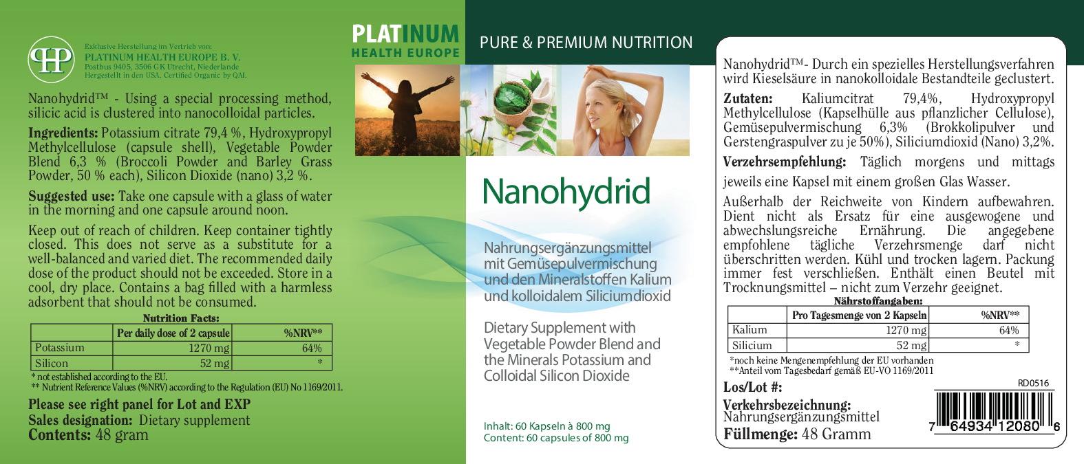 Nanohydrid_2080E_5-25x2-25in_RD0516_PROOF-FINALLa3IwAFh9VHT0