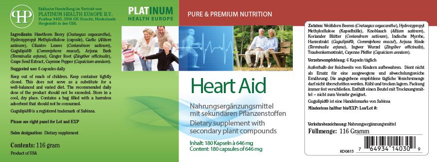 PHE-Heart-Aid-180ct-D4030-RD0815