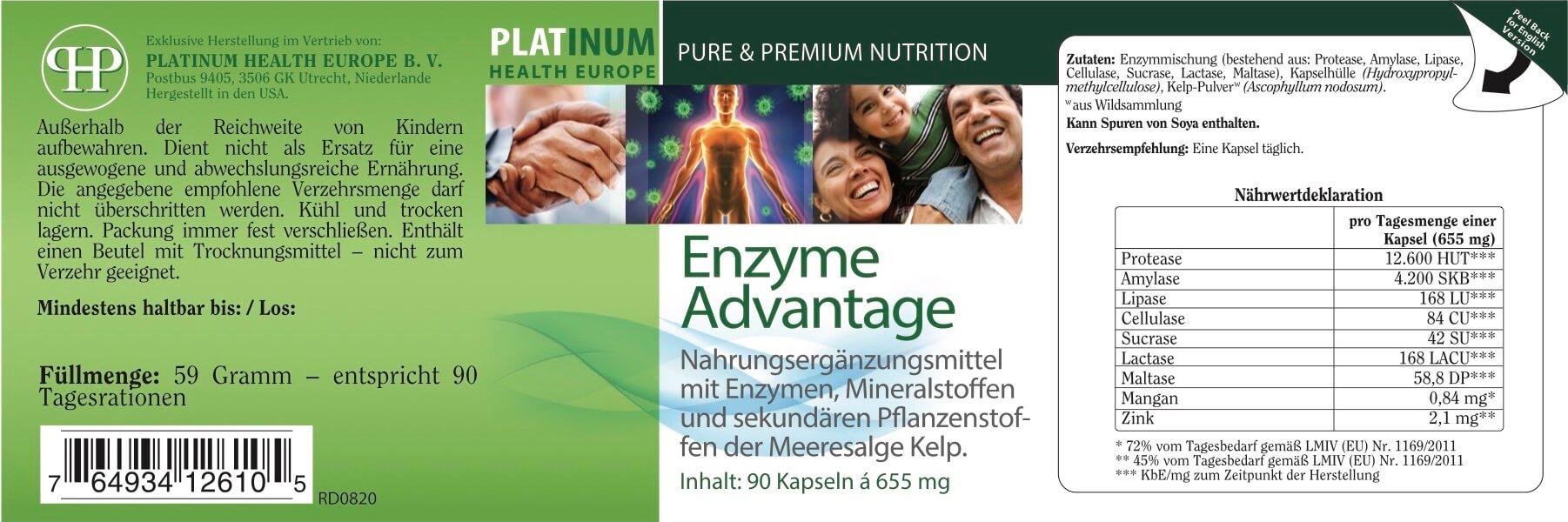 PHE_Enzyme_Advantage__2610E_2x6in_RD0820_PRINT_DE